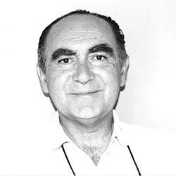 Dr-Antonio-Ruiz-Diaz