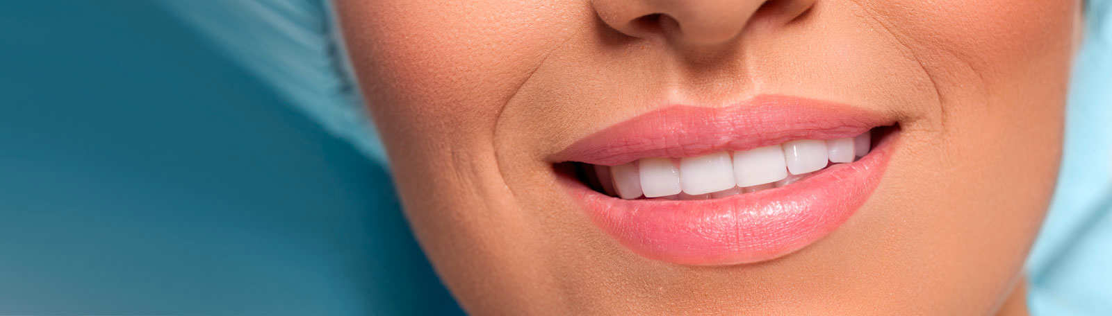 odontologia-estetica